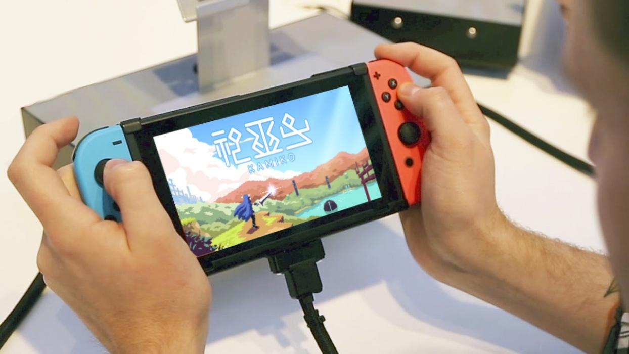 Cinco Juegos Geniales De Nintendo Switch Por Menos De 5 Euros