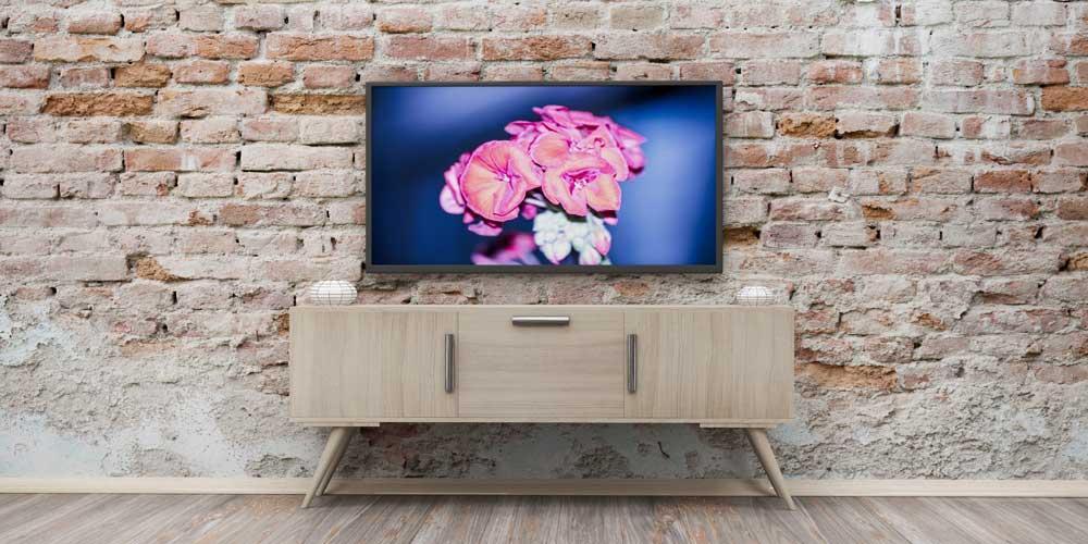 Mejores televisores 4K de oferta por el Cyber Monday