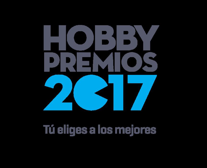 Tú eliges a los mejores de 2017