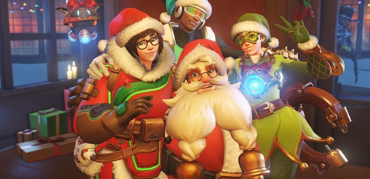Imagenes Graciosas Para Felicitar Navidad.Imagenes Graciosas Para Tus Felicitaciones Navidenas