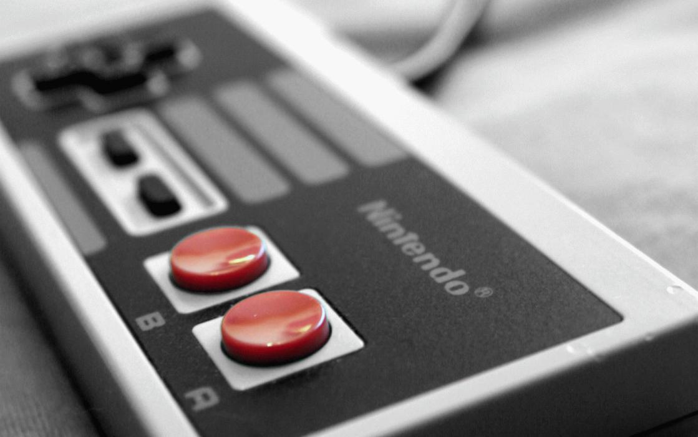 NES Imagen Principal