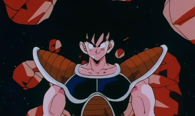 Dragon Ball Akira Toriyama Revela Nuevos Secretos De Los Saiyans