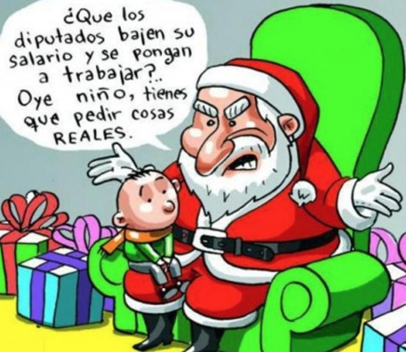 Imagenes Graciosas Para Felicitar Navidad.Felicitaciones De Navidad Graciosas Para Enviar Por Whatsapp