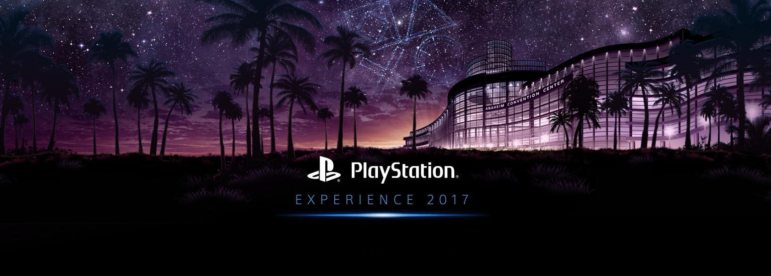 Resumen de la PlayStation Experience 2017 y juegos mostrados ...