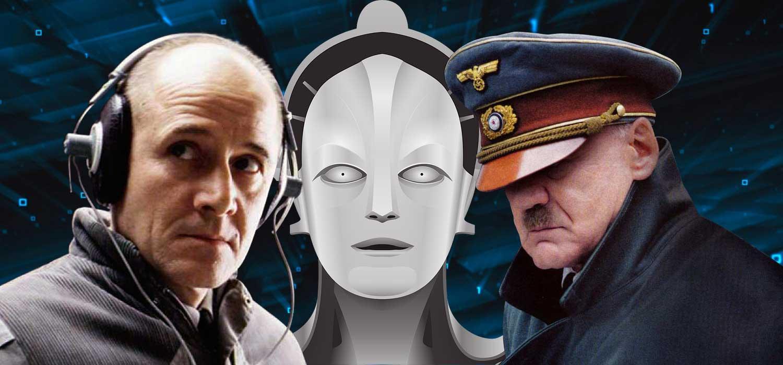 Las 10 mejores películas de cine alemán de los últimos 100 años