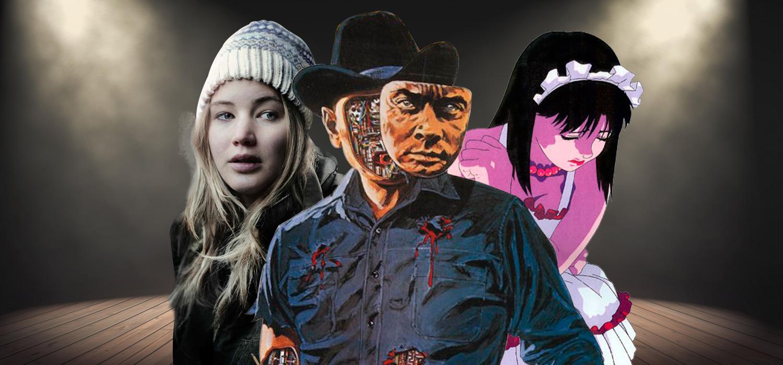 Las 20 mejores películas poco conocidas que merece la pena ver