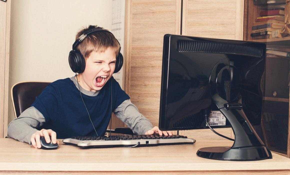 Cómo usar el control parental en Steam