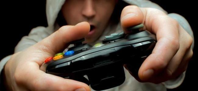 Violencia y videojuegos