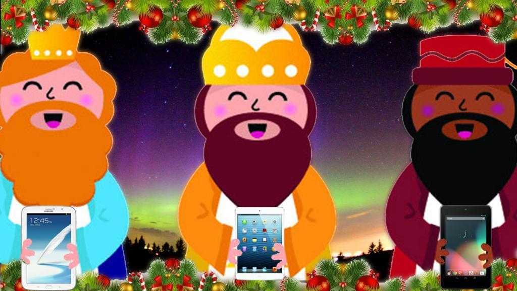 Imágenes Graciosas Y Memes Para Felicitar Los Reyes 2018 Por
