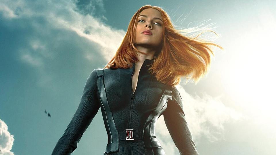 Marvel, Vengadores, shield