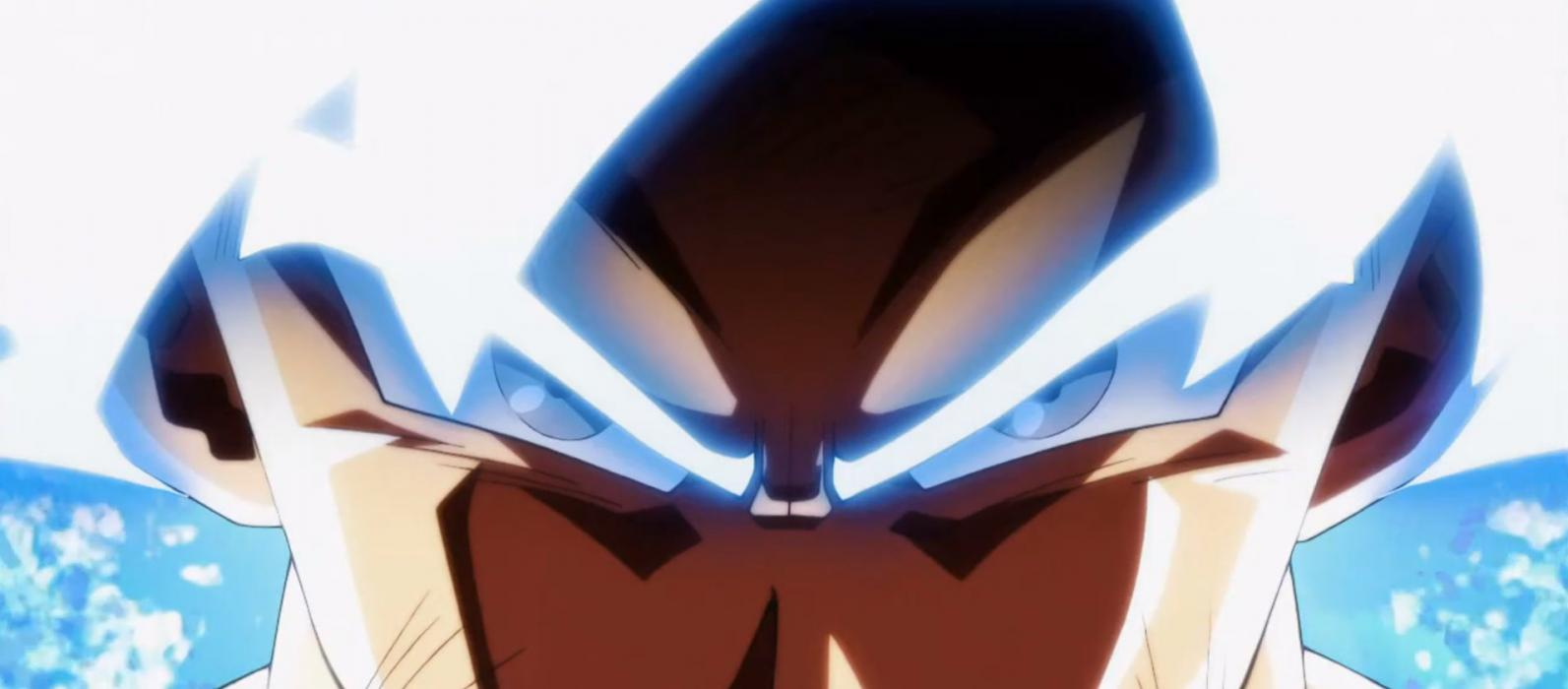 Dragon Ball Akira Toriyama Y La Ley Del Minimo Esfuerzo
