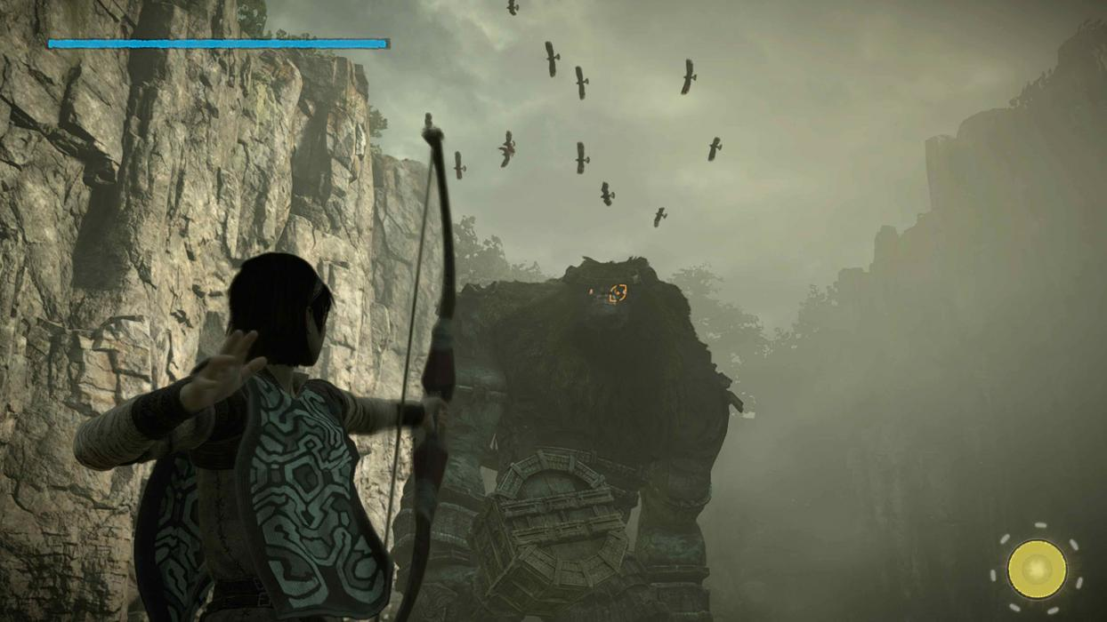 Shadow_of_the_Colossus_apertura_Coloso1