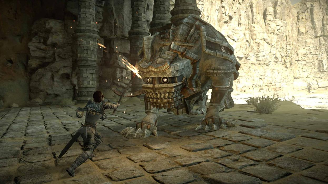 Shadow_of_the_Colossus_apertura_Coloso11