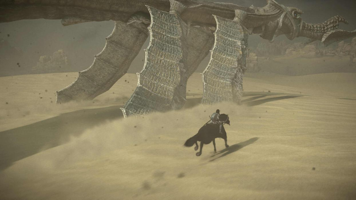 Shadow_of_the_Colossus_apertura_Coloso13