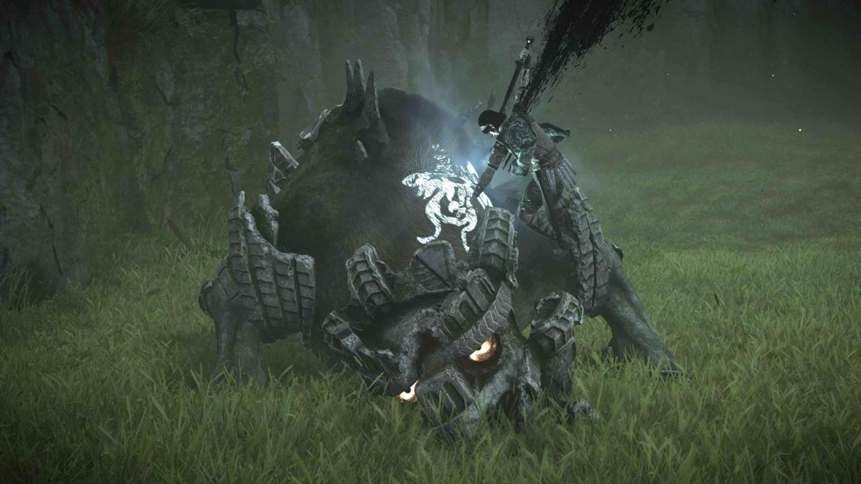 Shadow_of_the_Colossus_apertura_Coloso14