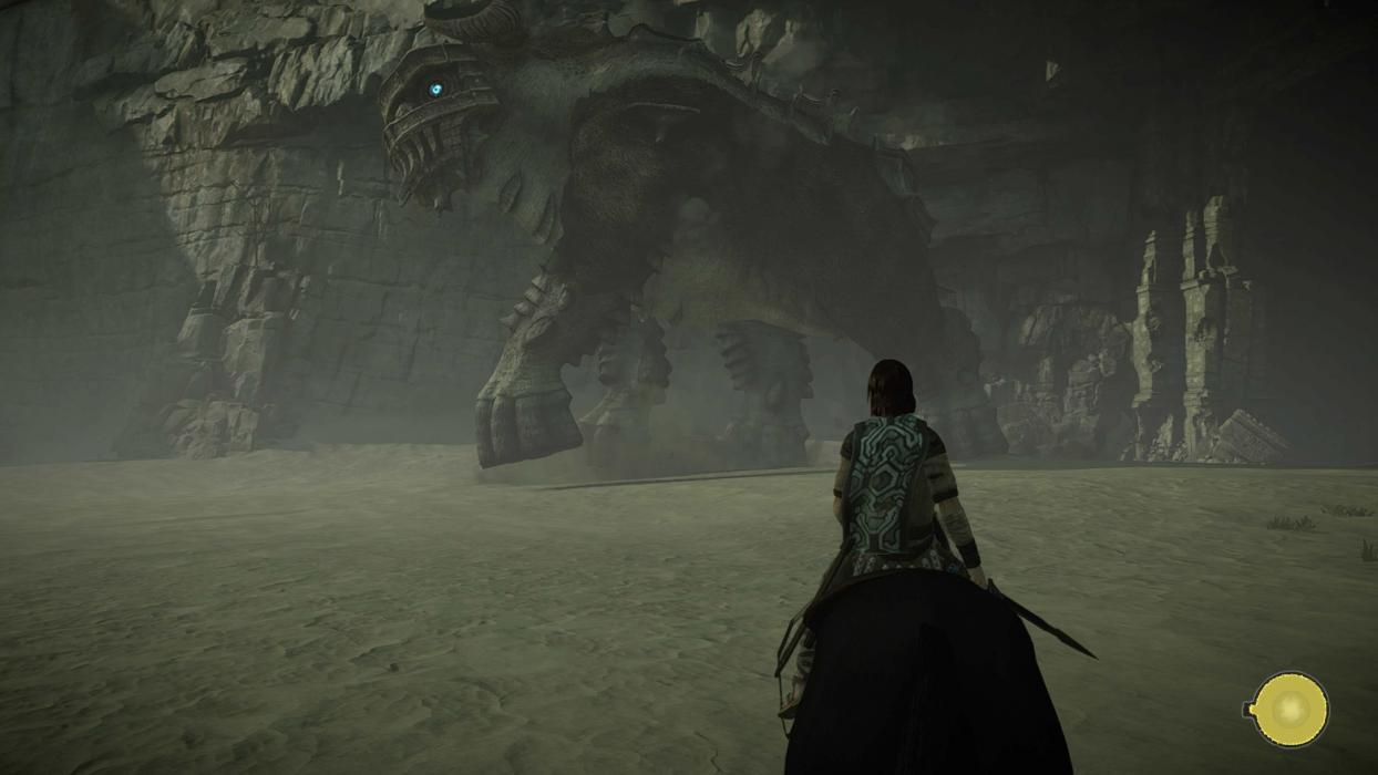 Shadow_of_the_Colossus_apertura_Coloso2