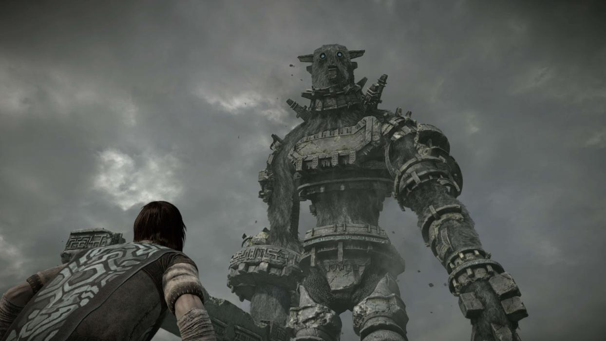 Shadow_of_the_Colossus_apertura_Coloso3