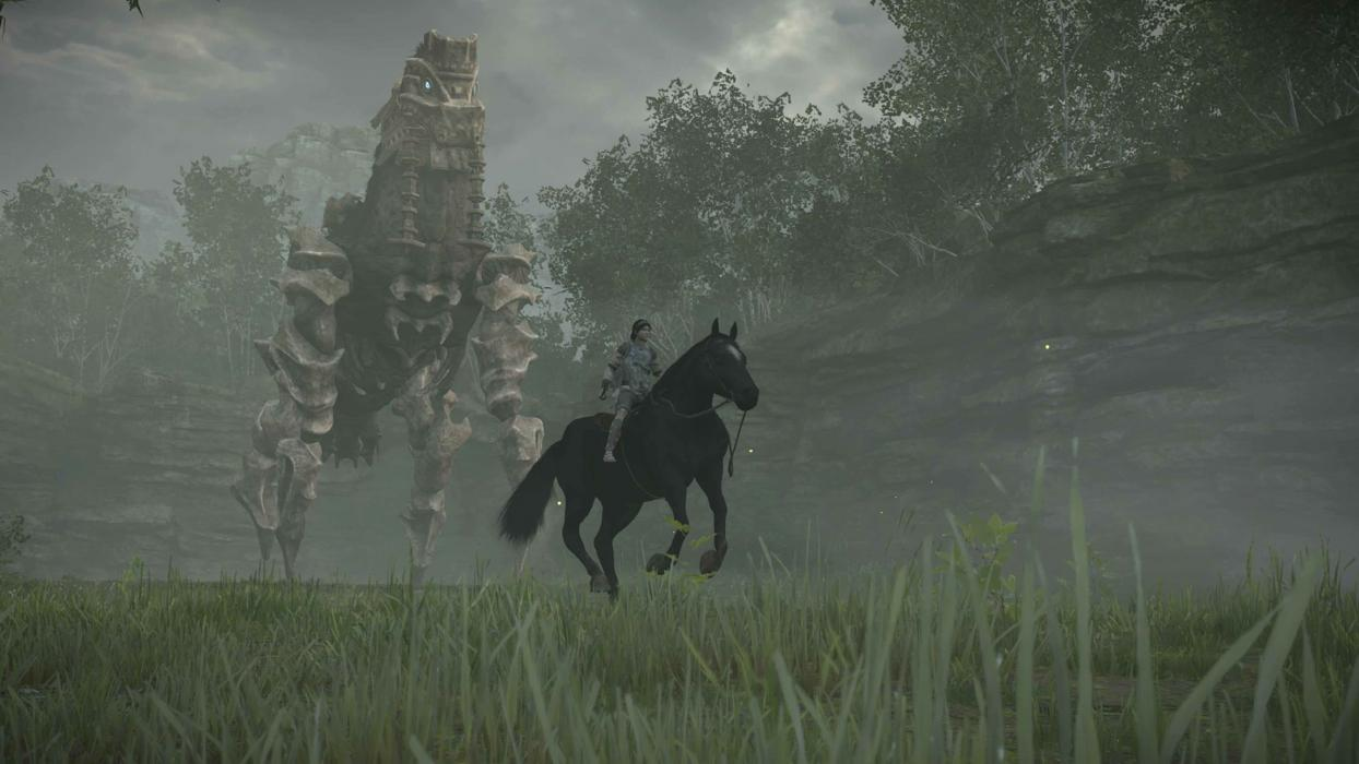 Shadow_of_the_Colossus_apertura_Coloso4