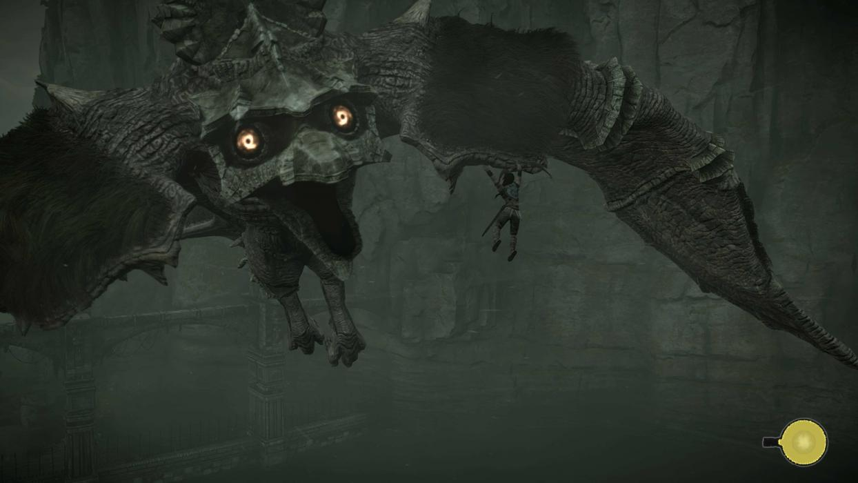 Shadow_of_the_Colossus_apertura_Coloso5