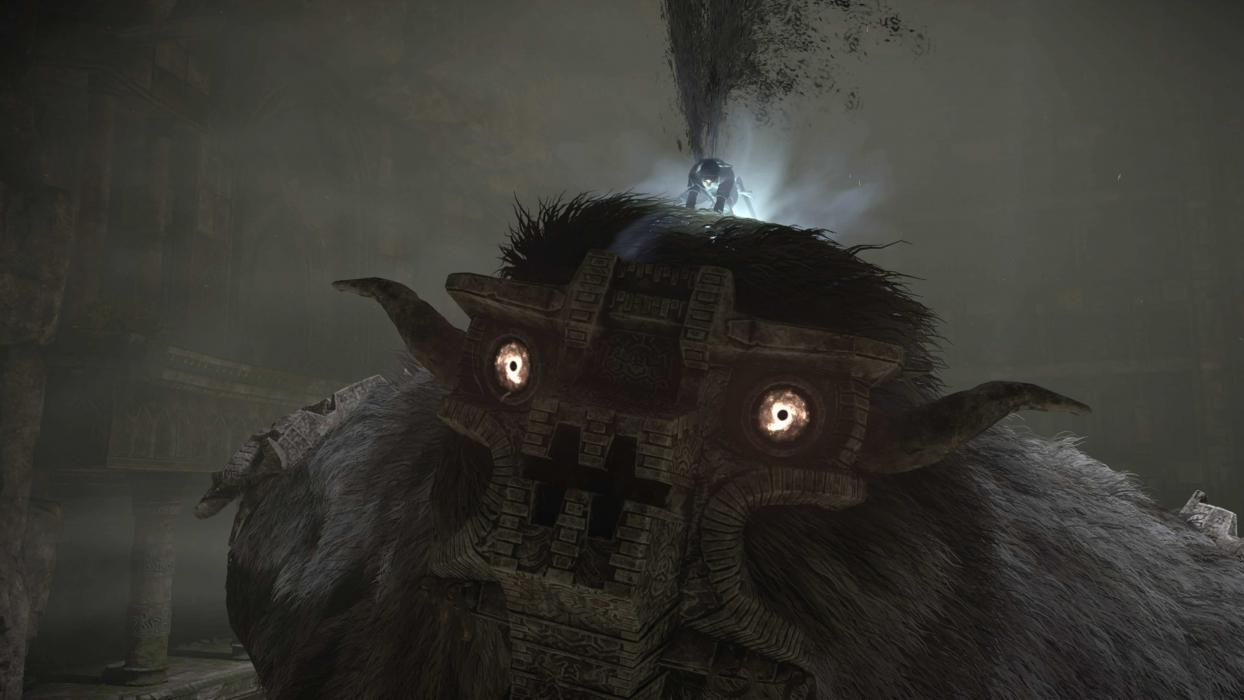 Shadow_of_the_Colossus_apertura_Coloso6