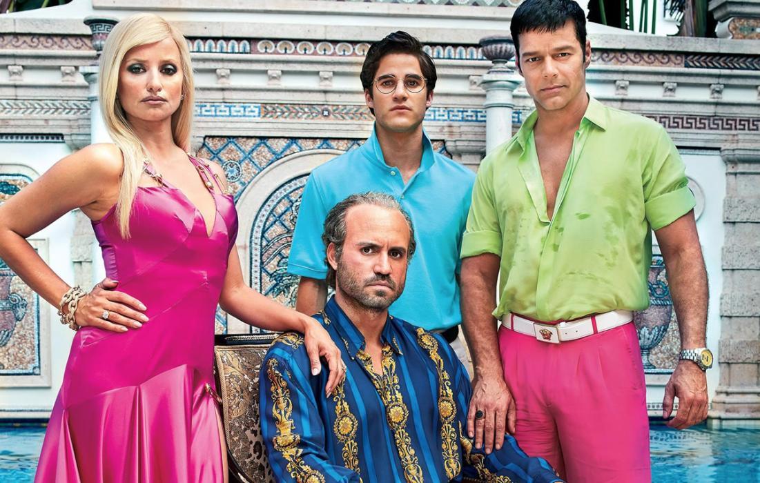Imagen de American Crime Story: El asesinato de Gianni Versace