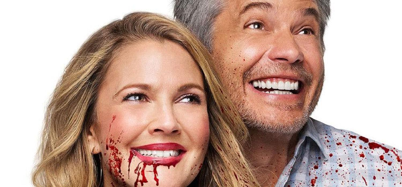 Crítica de Santa Clarita Diet, temporada 2 - Ya en Netflix ...