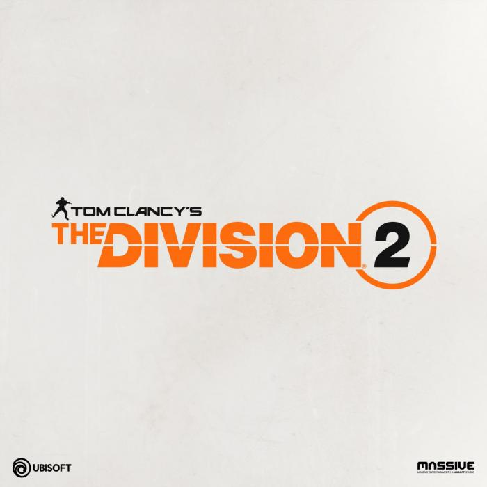 The Division 2 Para Ps4 Xbox One Y Pc Anunciado Por Ubisoft