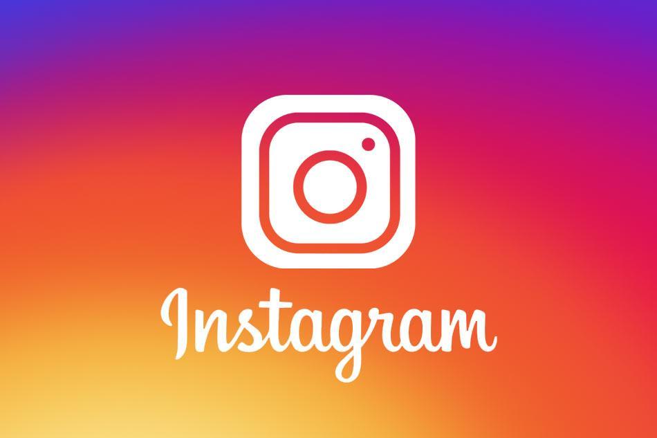 instagram retira los gifs de sus stories por un sticker