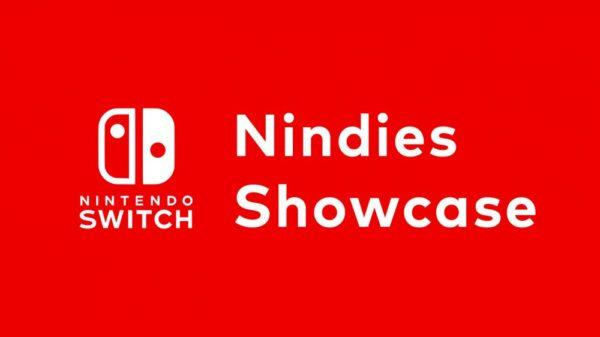 Nindies Showcase
