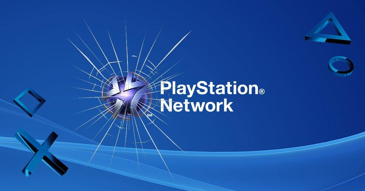 ¿Está caído PSN?