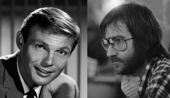 Oscar 2018: Se olvidan de Adam West y Tobe Hooper en el 'In Memoriam'