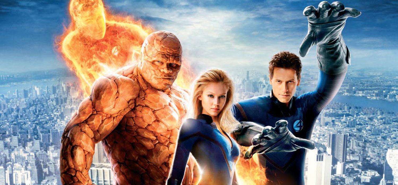 Películas de Marvel que NO están en el Universo Cinematográfico de Marvel