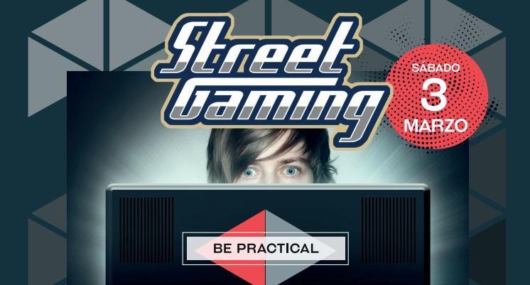 Street Gaming