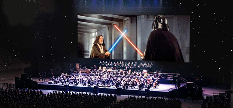 SW concert