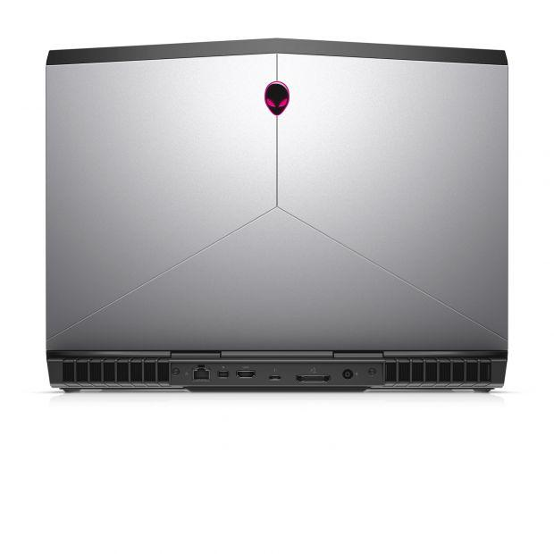 Alienware 15 R4 - esports