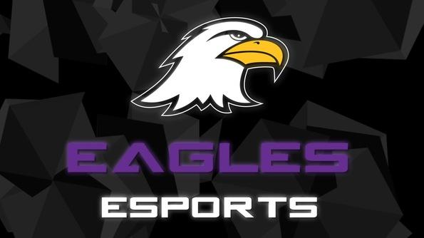 Eagles Ashland
