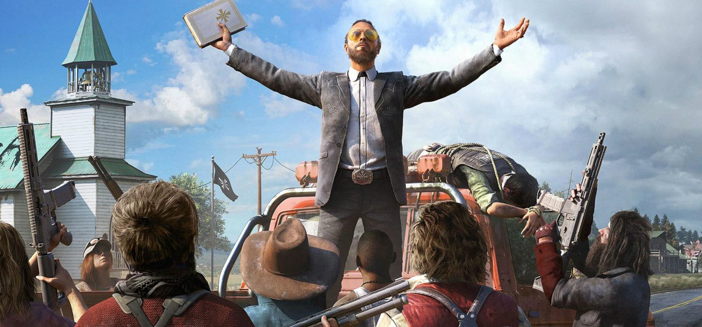 Los 7 Mejores Juegos De Pc Para Dos Jugadores Hobbyconsolas Juegos