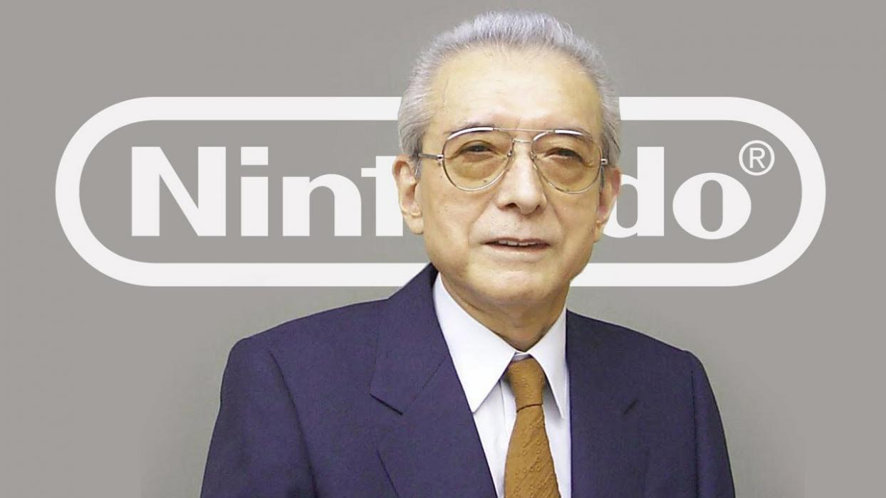 yamauchi, presidente,