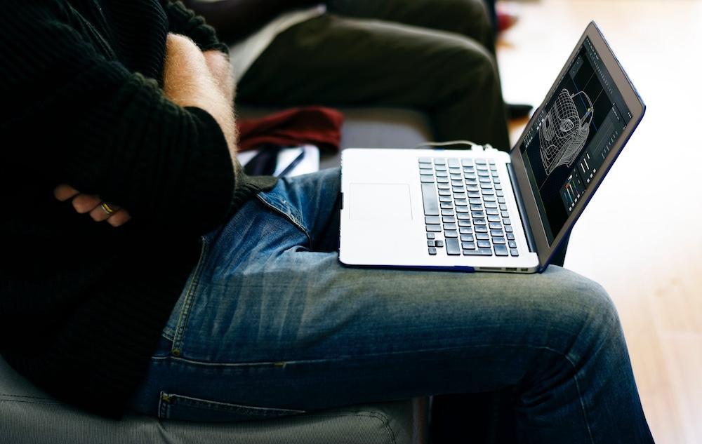 navegar lento por Internet