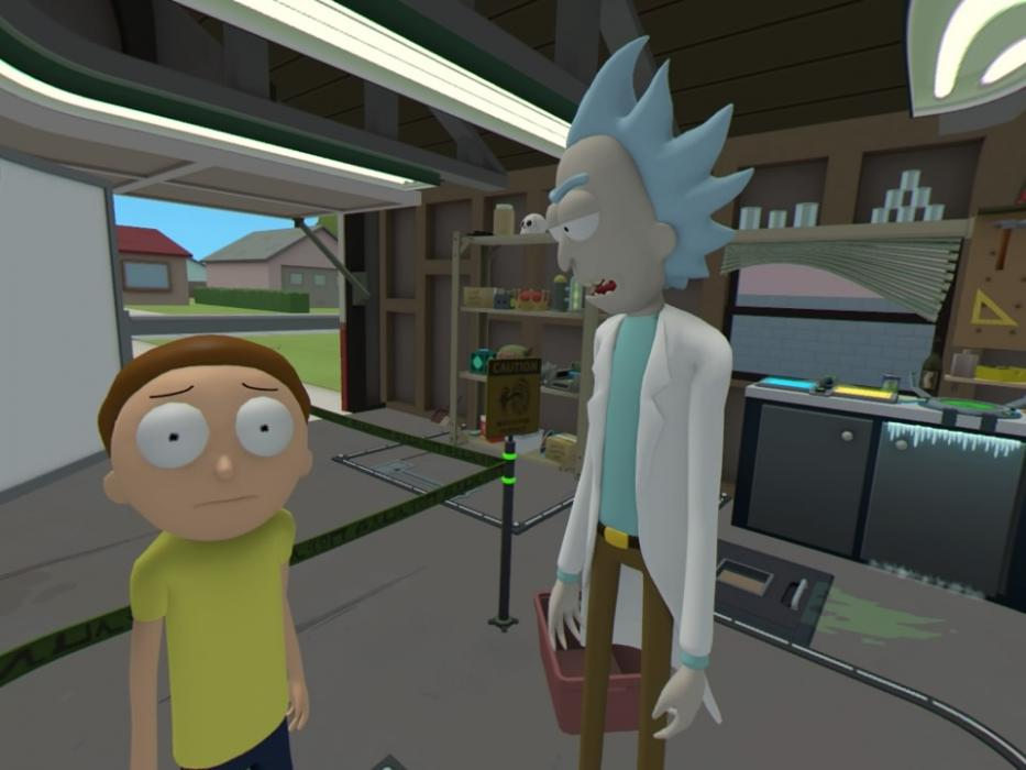 Rick-and-Morty-Virtual-Rick-ality-analisis-1
