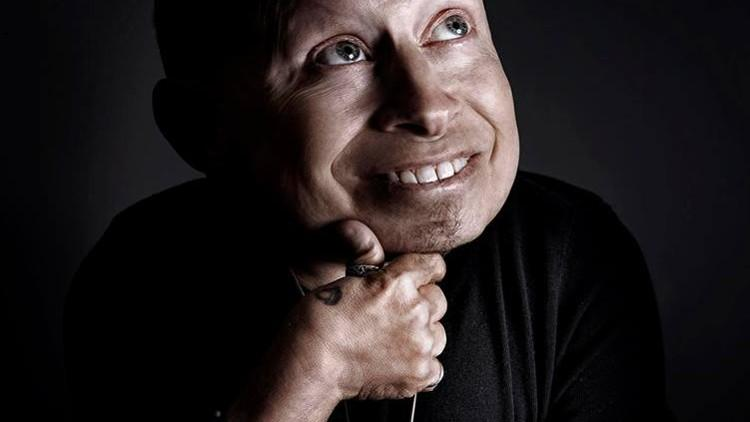 Fallece Verne Troyer Mini Yo En La Trilogía Austin Powers