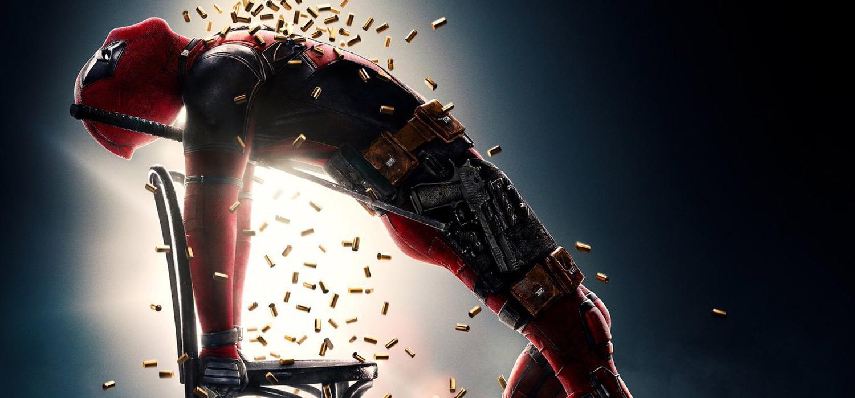 Crítica comiquera de Deadpool 2 - Wade Wilson contra Cable