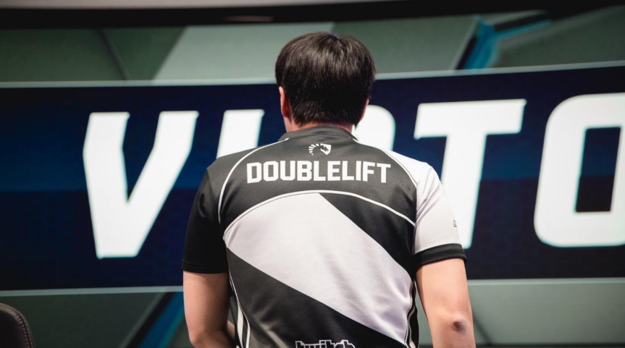 Doublelift