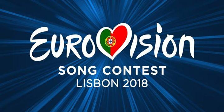 Festival Eurovisión 2018