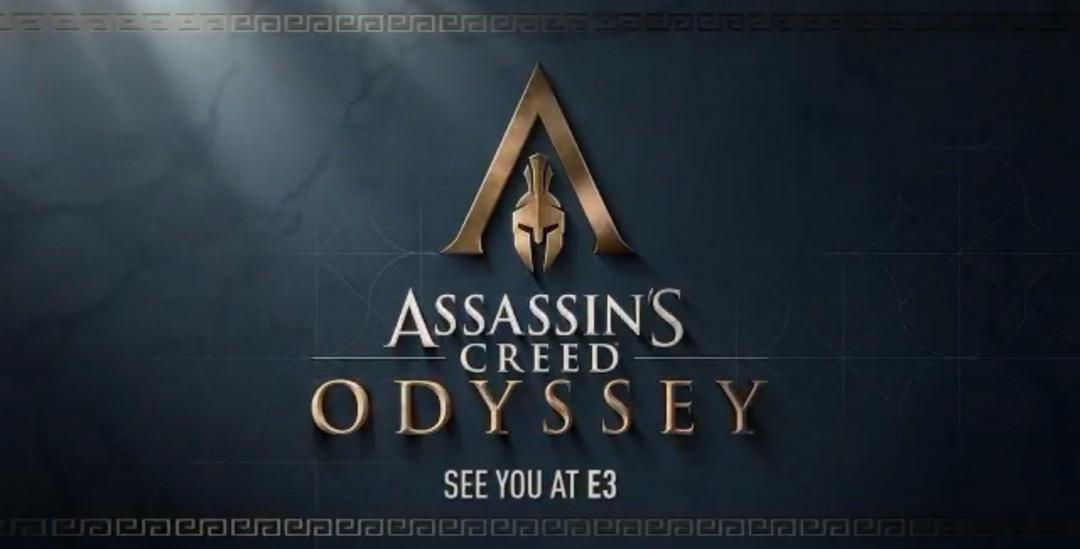 E3 2018 Conferencia De Ubisoft Online Y En Directo E3 2018
