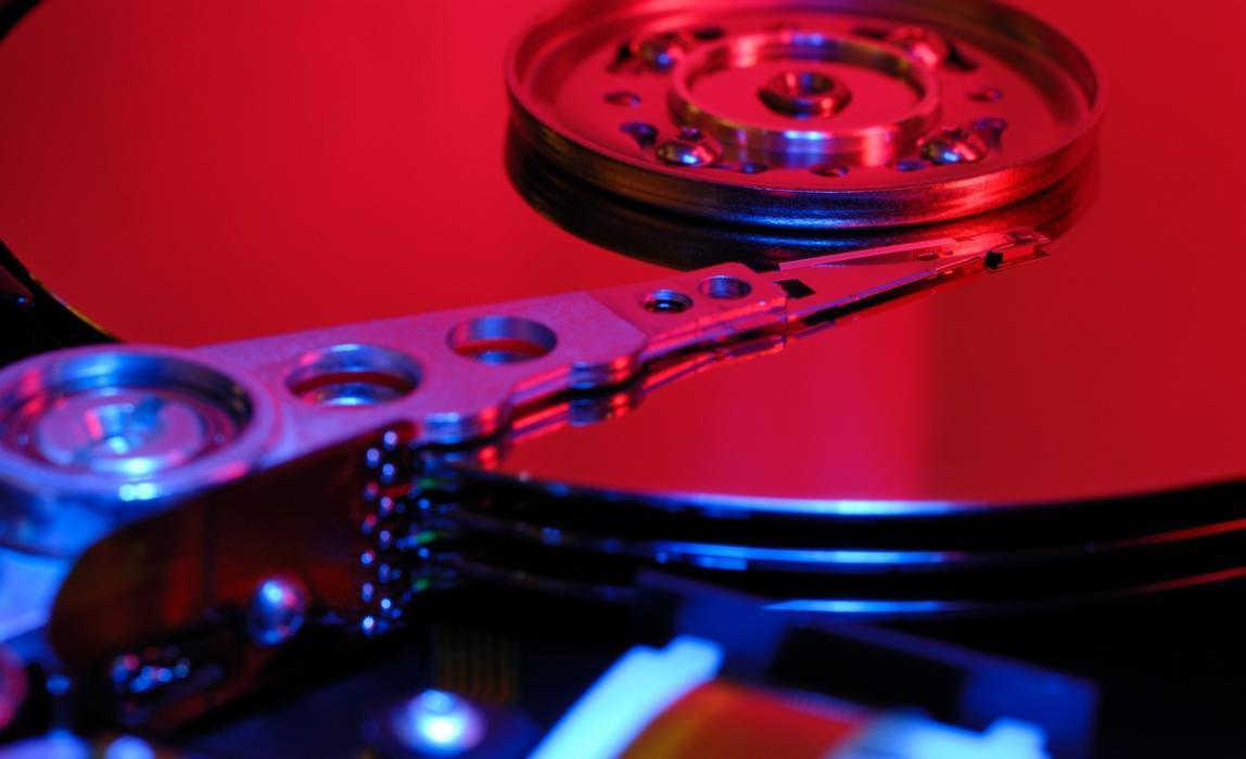 desfragmentador de disco duro gratis
