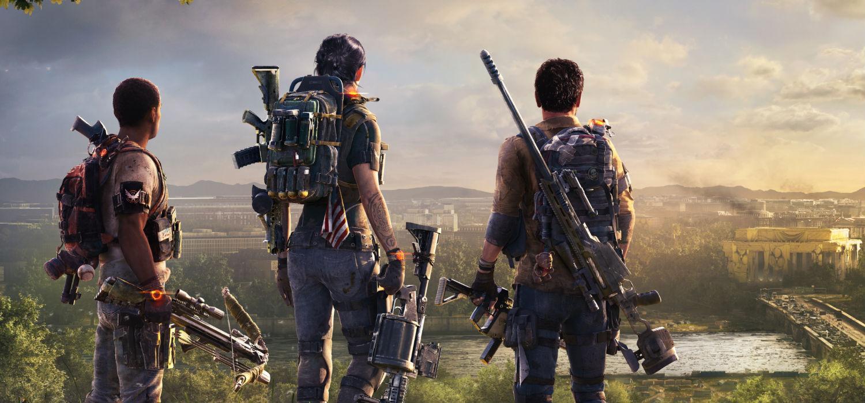 Ubisoft Habla Sobre El Efecto De Los Juegos Como Servicio En Sus
