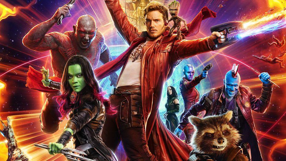 personajes-confirmados-despues-vengadores-4-fase-4-marvel_4 Ponen en pausa producción de 'Guardianes de la Galaxia 3'