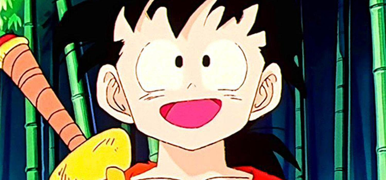 Dragon Ball Z episodio 16