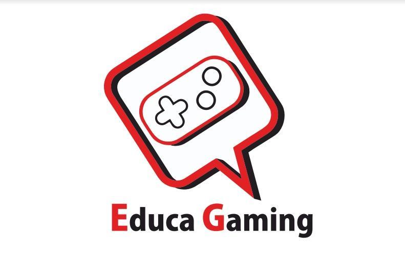 educa gaming